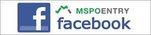 MSPO_Facebook